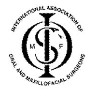 iomfs-international-association-of-oral-and-maxillofacial-surgeons-76557993